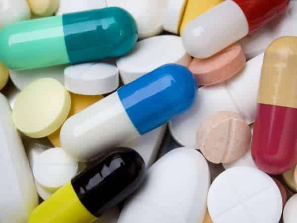Antibiotiques pour Kyste Sacrococcygien (Sinus pilonidal)