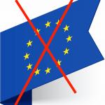 غير يوروبا